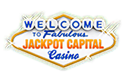 Jackpot Capital No Deposit Bonus Codes