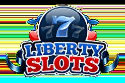 Slots Of Vegas 300 No Deposit Bonus Codes 2021