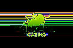 Valorant betting sites
